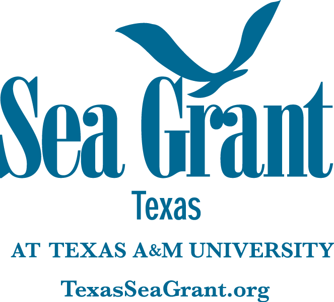 45 Years of Texas Sea Grant