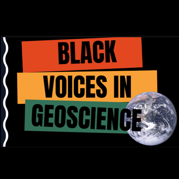 Geosciences Students Establish National Association Of Black Geoscientists Chapter And Host First Event thumbnail