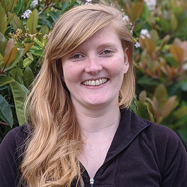 New Oil Spill Outreach Specialist Joins Texas Sea Grant thumbnail