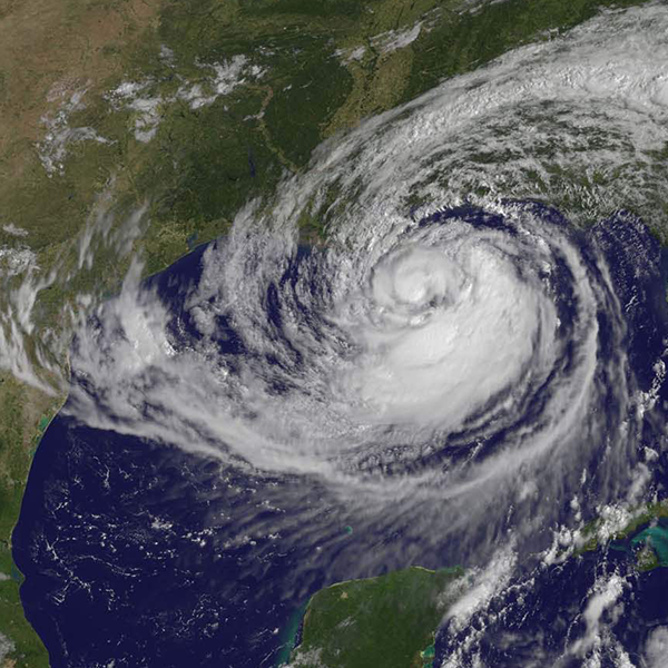 Hurricane Experts Guide: Geosciences Faculty And Researchers Available To Media thumbnail
