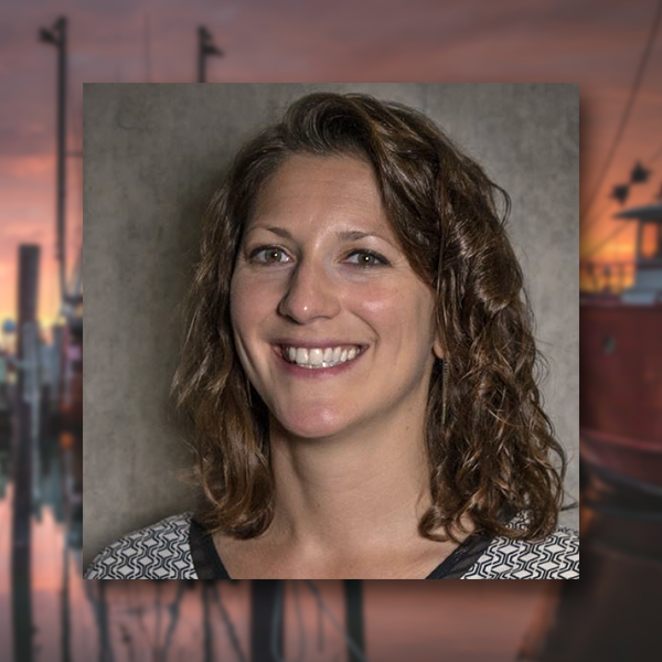 Texas A&M Oceanographer Co-Leading NOAA Research Task Force thumbnail