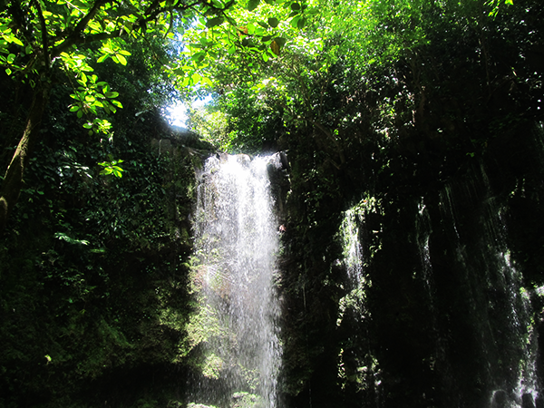 costarica_waterfall-edit