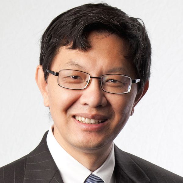 Ping Yang Selected As AAAS Fellow thumbnail
