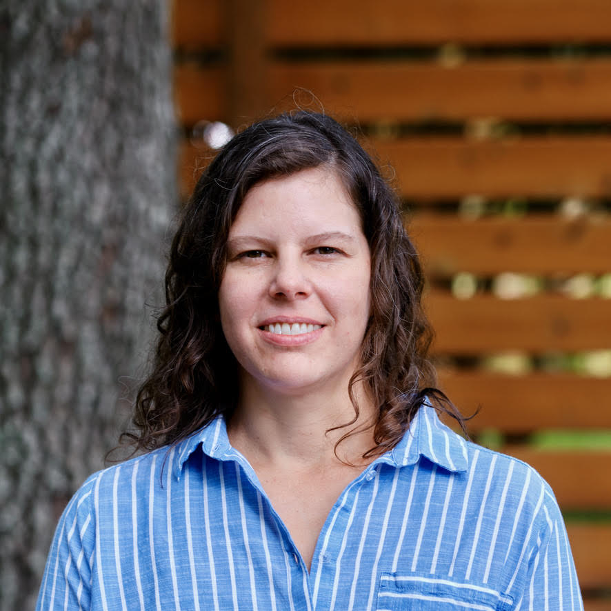 Geography Doctoral Student Receives Two AAG Awards thumbnail